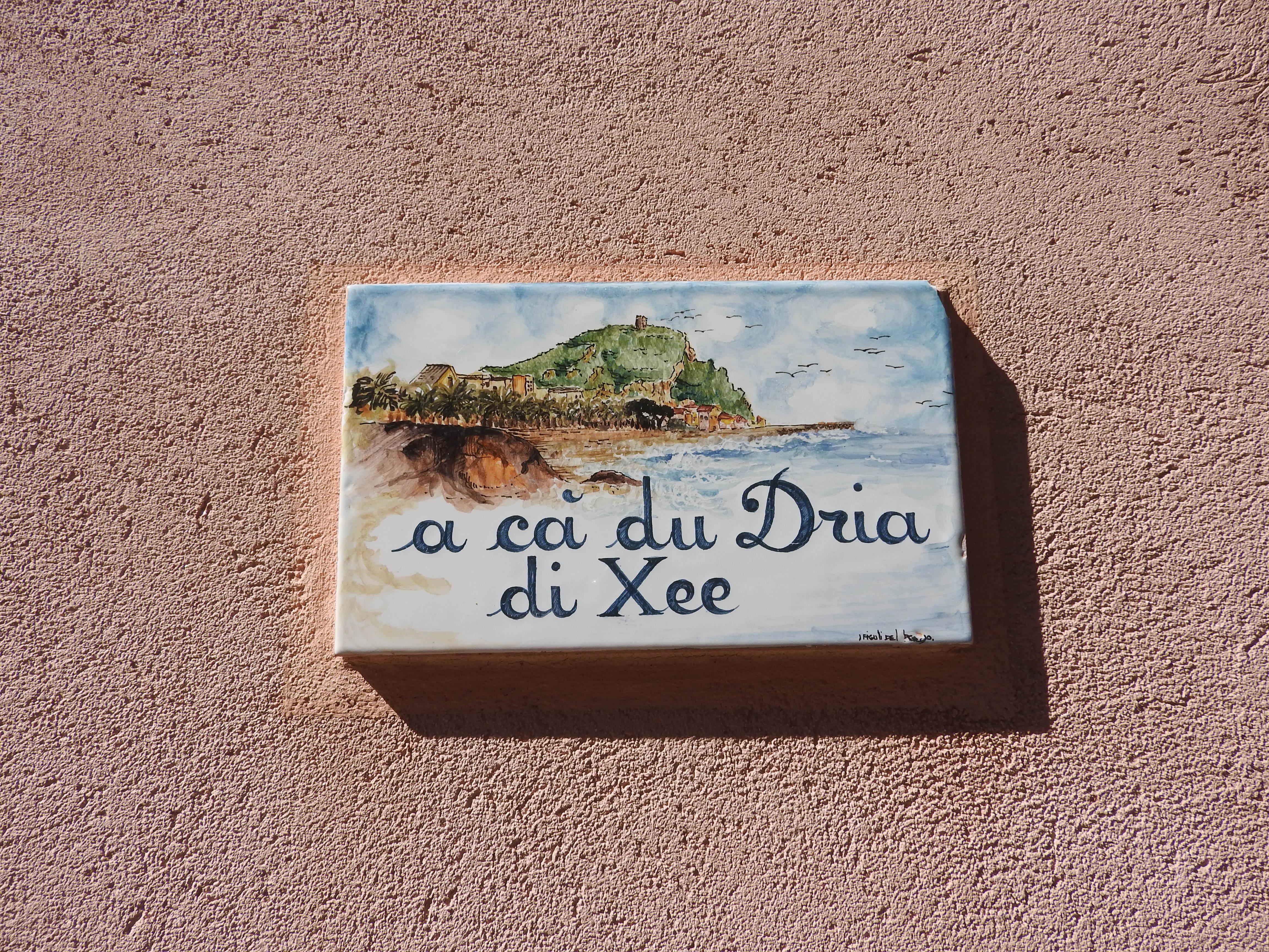 Ca' du Dria